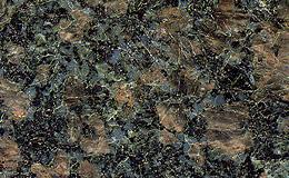 saphire-brown--1004