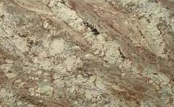 siena-bordeaux-5237