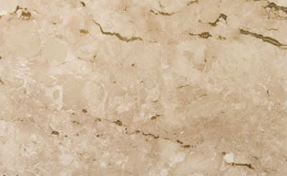Granite color for Travertino nacional