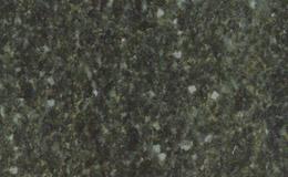 ubatuba-green-248