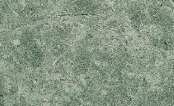 Marble Green Color : Light green marble imgkid the image kid has it
