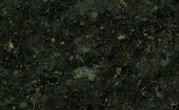 verde-esmeralda-1288