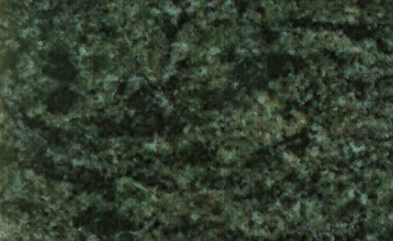 verde-san-francisco-1246