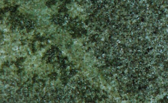 Granite color for Granito color verde