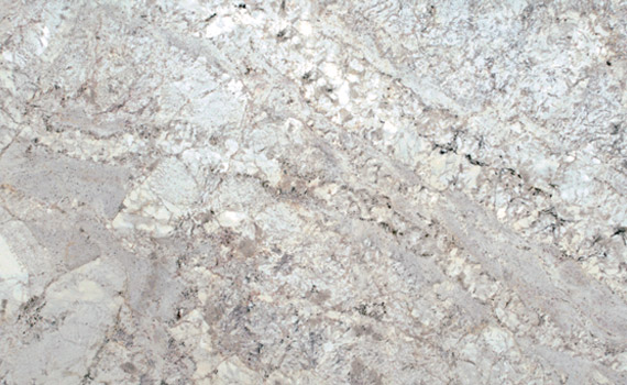 White Springs Granite Images