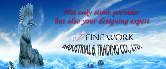 Fine Work Industrial & Trading