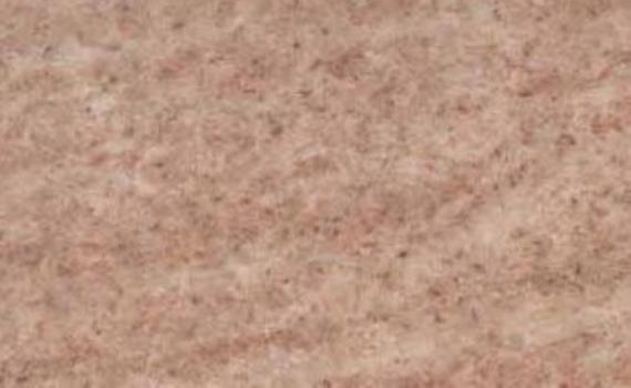 Light Pink Marble : Granite color