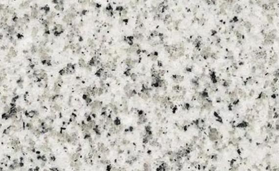 Blanco Crystal is a white color granite. It is from India. Blanco ...