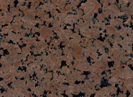 Granite color for Granito color marron