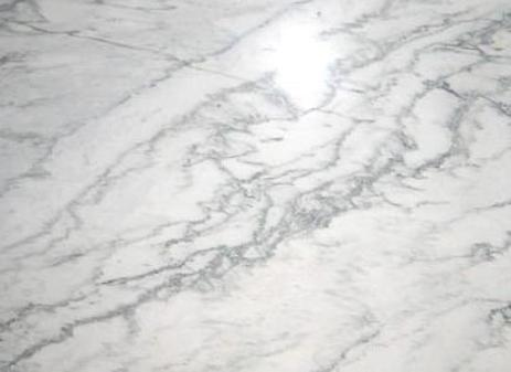 Countertops On Pinterest Slate Countertop Granite And