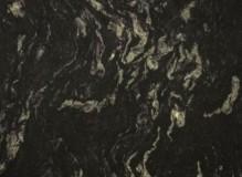 Preto Indiano Granite 1