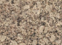 Granite Companies Near Me : Invicta Stones