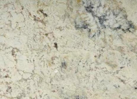 Granite Is A White Color It Is From Brazil Everest White Granite