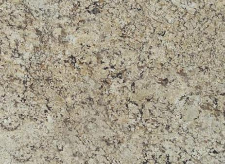 Persian Cream Granite 1