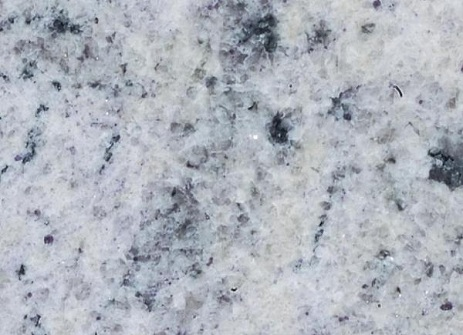 Blanco Desenhado is a Granite. Blanco Desenhado Granite is suitable ...