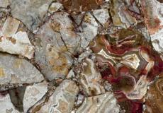 crazylace agate