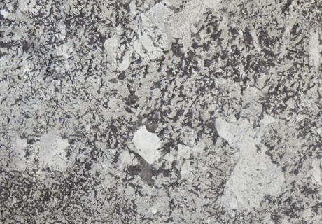 white star granite - photo #24