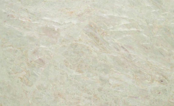 Saudi Granite Colors Granite Countertop Colors Brown Page