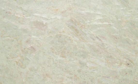 Saudi Granite Colors Granite Countertop Colors Brown Page